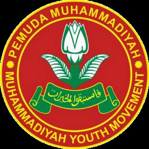 Logo Pemuda Muhamamdiyah Resmi
